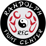 Randolph Fight Center